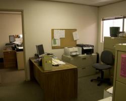 interior_office_building_0050