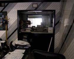 interior_office_building_0057