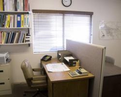 interior_office_building_0058