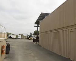 exterior_workshop_0014