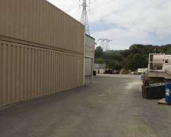 exterior_workshop_0022