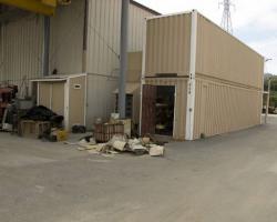 exterior_workshop_0026
