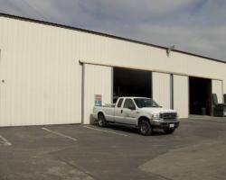 exterior_workshop_0057