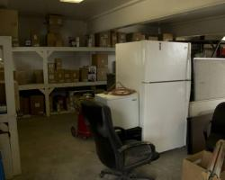 interior_workshop_0001
