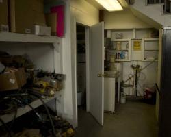 interior_workshop_0008