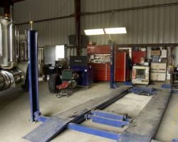 interior_workshop_0021