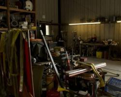 interior_workshop_0030