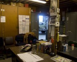 interior_workshop_0038