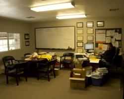 interior_workshop_0053
