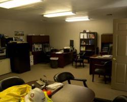interior_workshop_0054
