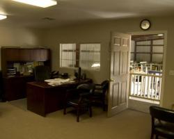 interior_workshop_0057