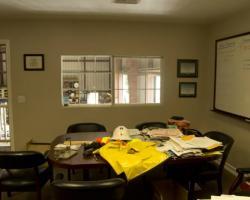 interior_workshop_0058