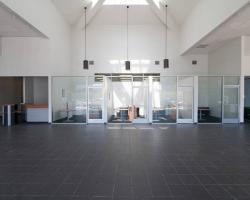 interior_0002