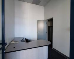 interior_0007