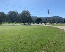Golf-Course_002