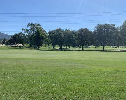 Golf-Course_003