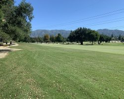 Golf-Course_004