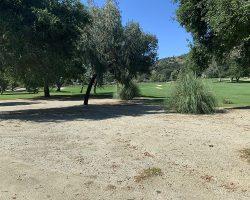 Golf-Course_005
