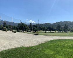 Golf-Course_008