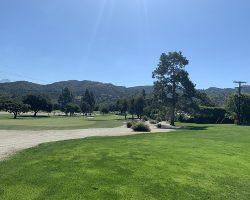 Golf-Course_009