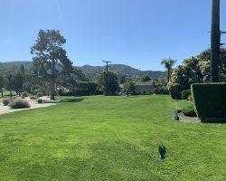 Golf-Course_010