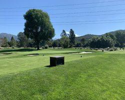 Golf-Course_011