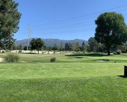 Golf-Course_012