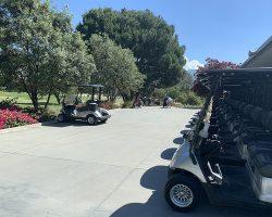 Golf-Course_017