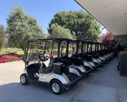 Golf-Course_018