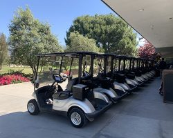 Golf_Shop_002