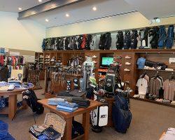 Golf_Shop_003
