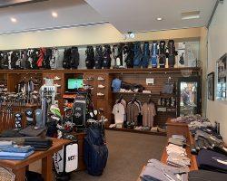 Golf_Shop_004