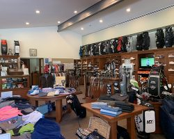 Golf_Shop_005