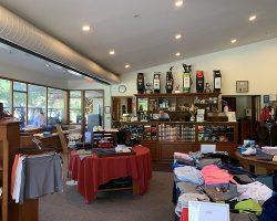 Golf_Shop_006