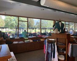 Golf_Shop_007