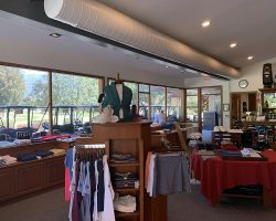 Golf_Shop_008