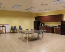 breakroom_0001