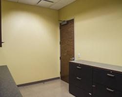 breakrooms_0011