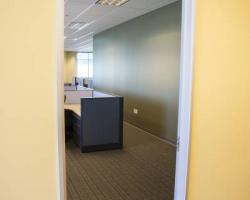 cubicles_0002
