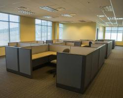 cubicles_0005
