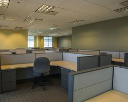 cubicles_0006