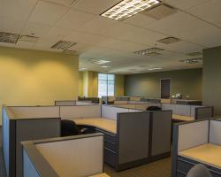 cubicles_0007