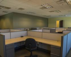 cubicles_0009