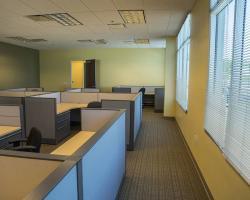 cubicles_0010