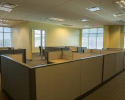 cubicles_0014