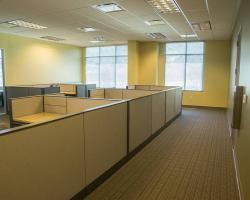cubicles_0015