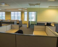 cubicles_0017