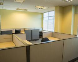 cubicles_0018