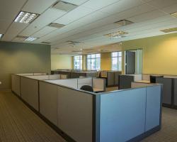 cubicles_0019