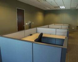cubicles_0020